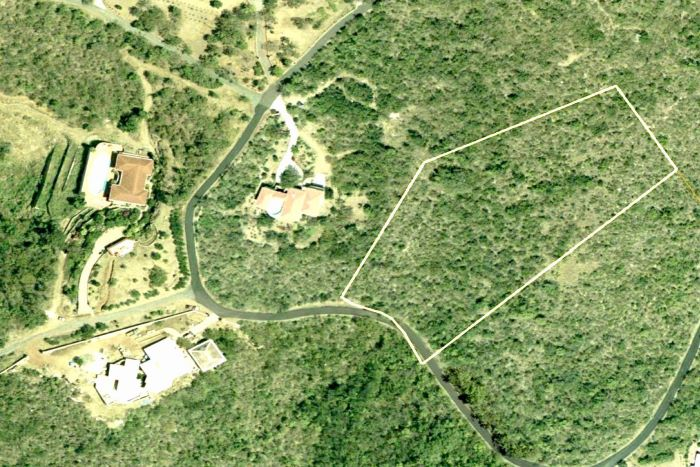 Camanoe Breeze Land 49