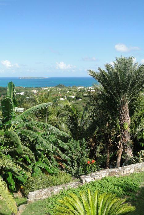 Azur View