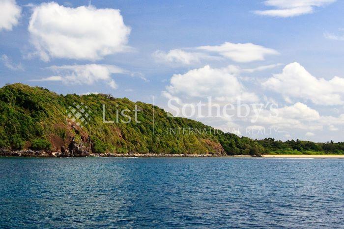 Mesmerizing Turnkey Investment Dao Island
