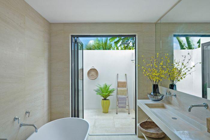Atelier House
