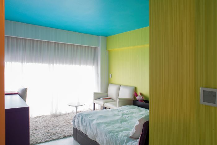 Unique Penthouse in Puerto Madero