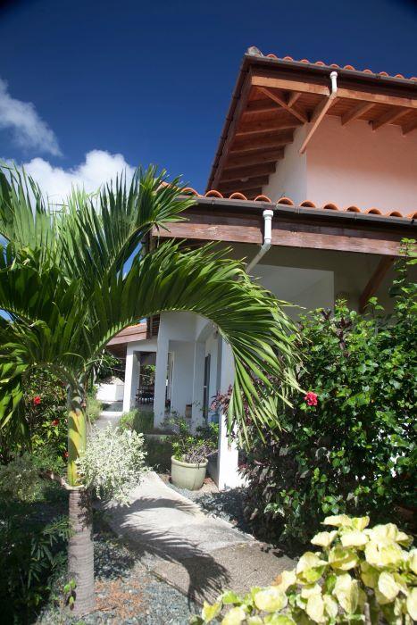 Villa 28 Flamboyant
