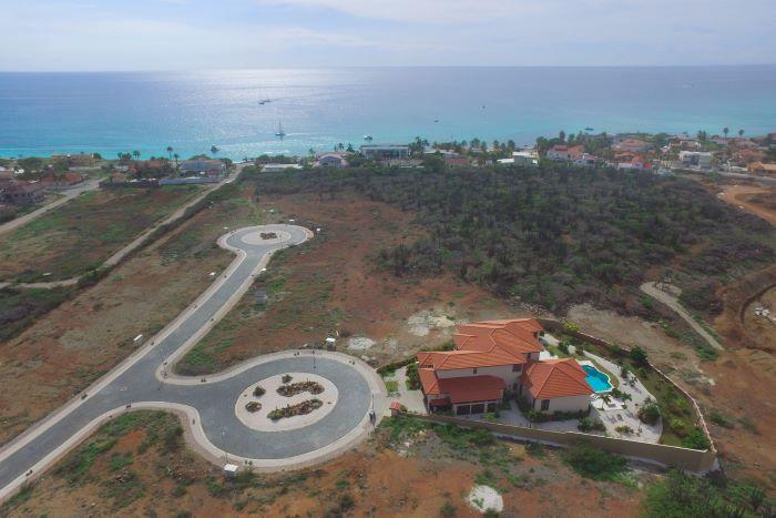 Catalina Estate #24