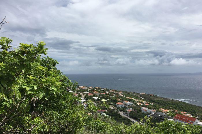 Tamarind Hill Land
