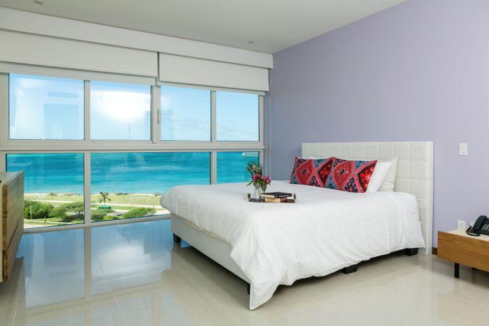 Azure Residences 2 bedroom
