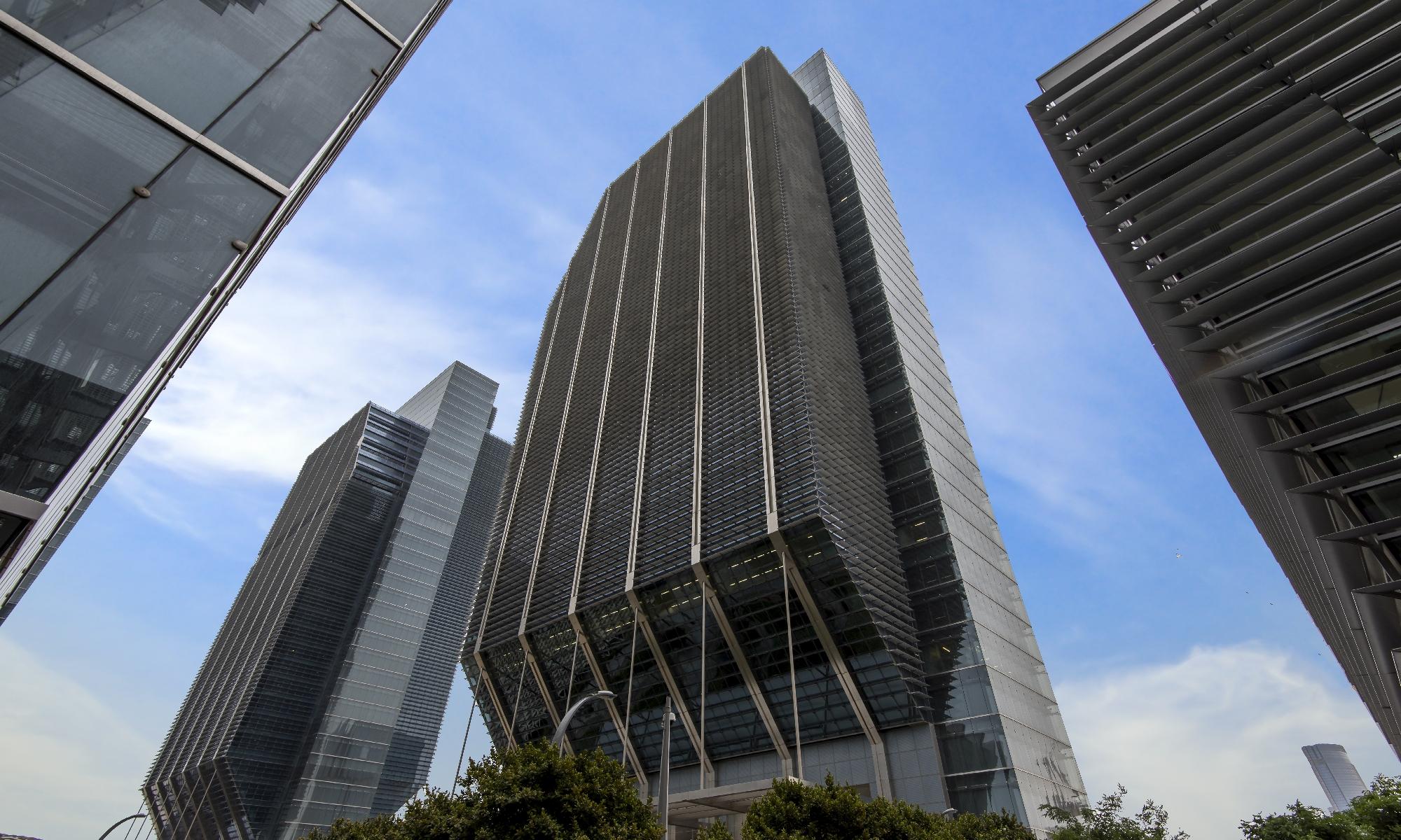 Office 180-b-4893-20077431 Photo
