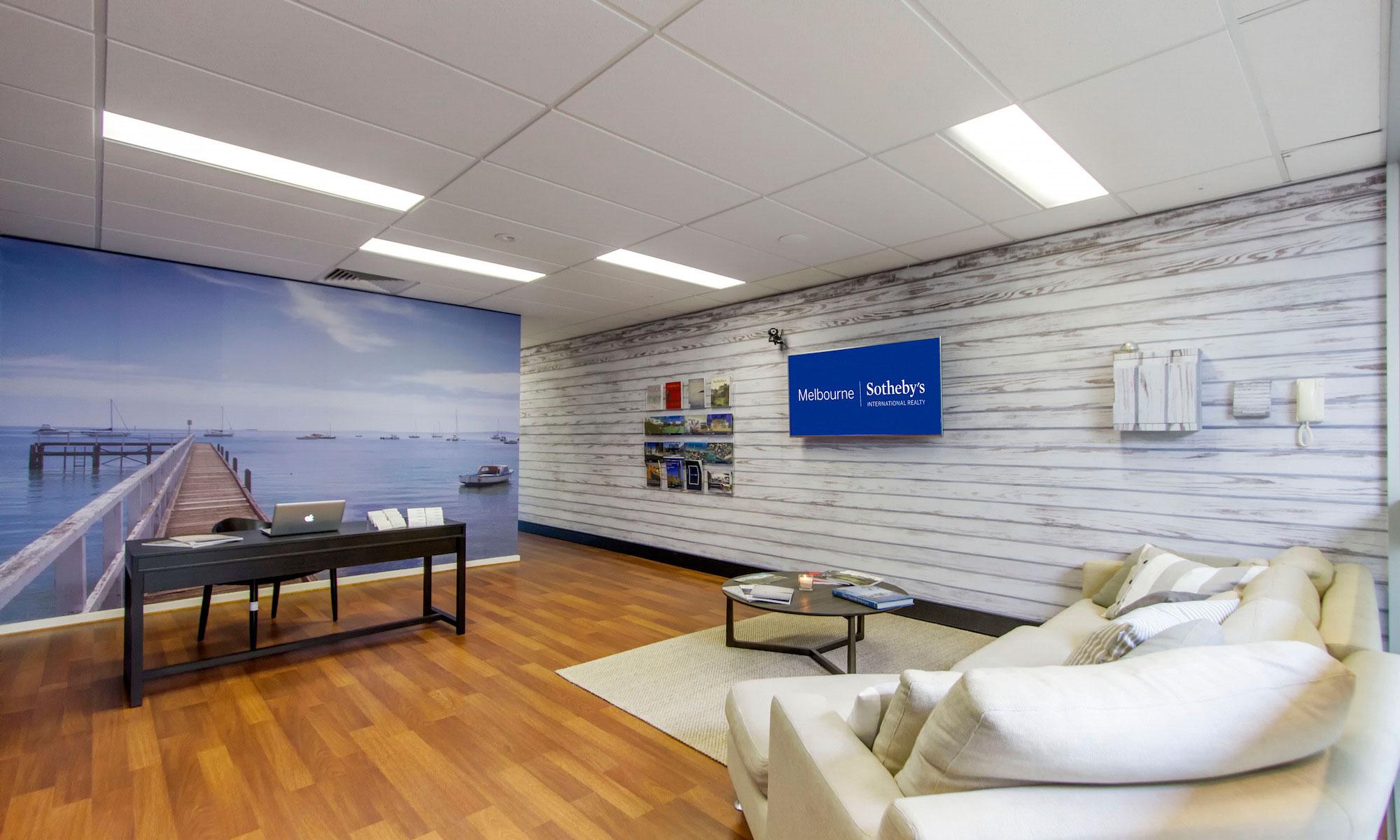 Office 180-b-4964-20077531 Photo