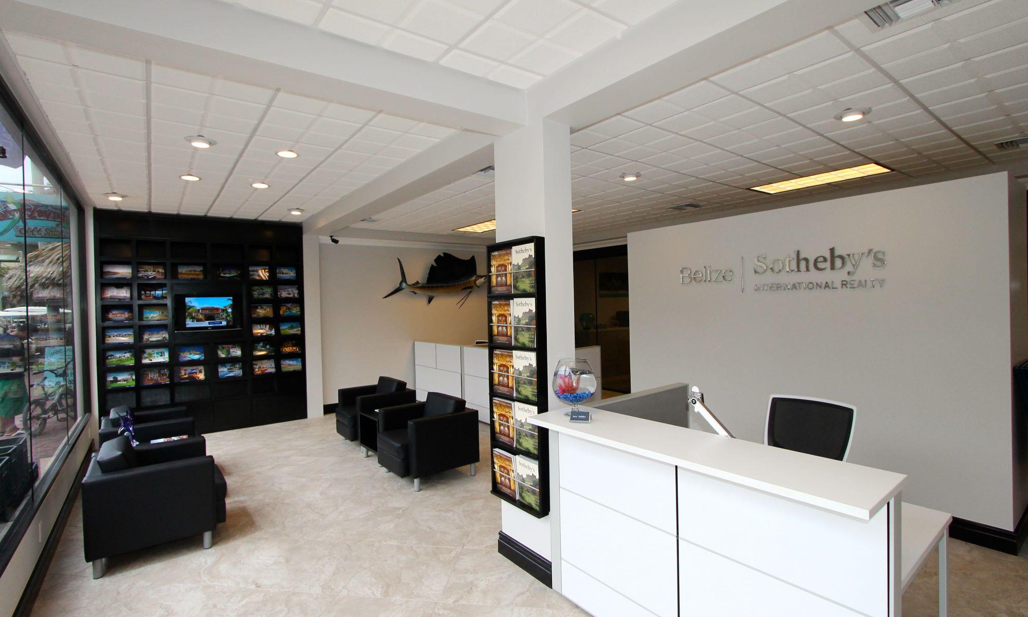 Office 180-b-5164-20072696 Photo