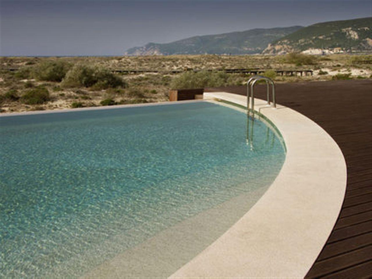 アパート のために 売買 アット Flat, 2 bedrooms, for Sale Troia, Grandola, セトゥーバル ポルトガル