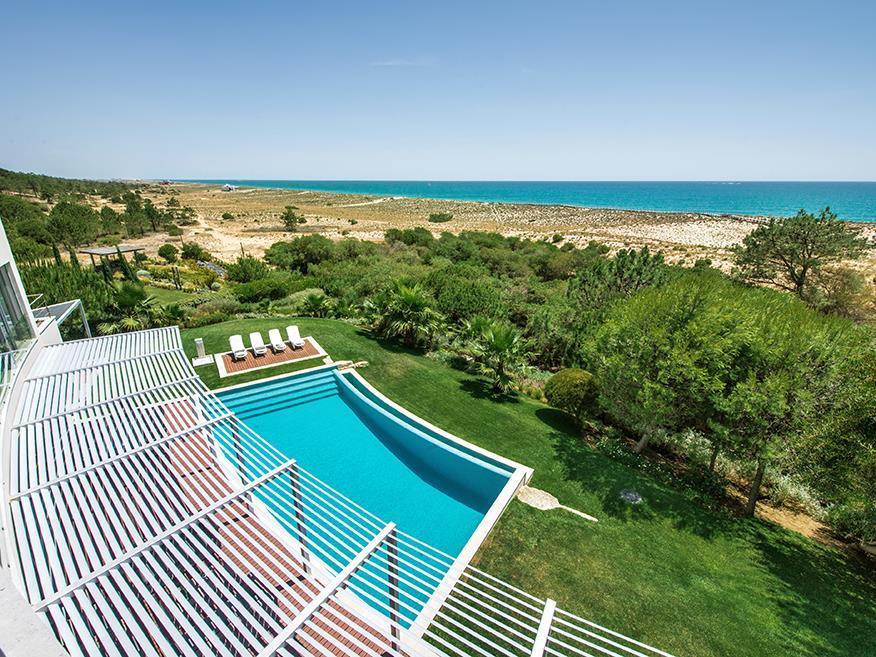 一戸建て のために 売買 アット Detached house, 4 bedrooms, for Sale Loule, Algarve ポルトガル