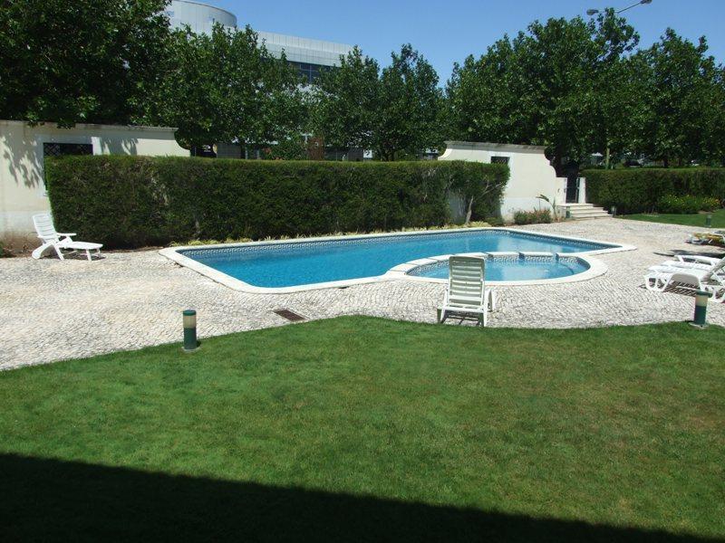 Apartamento para Venda às Flat, 4 bedrooms, for Sale Beloura, Sintra, Lisboa Portugal
