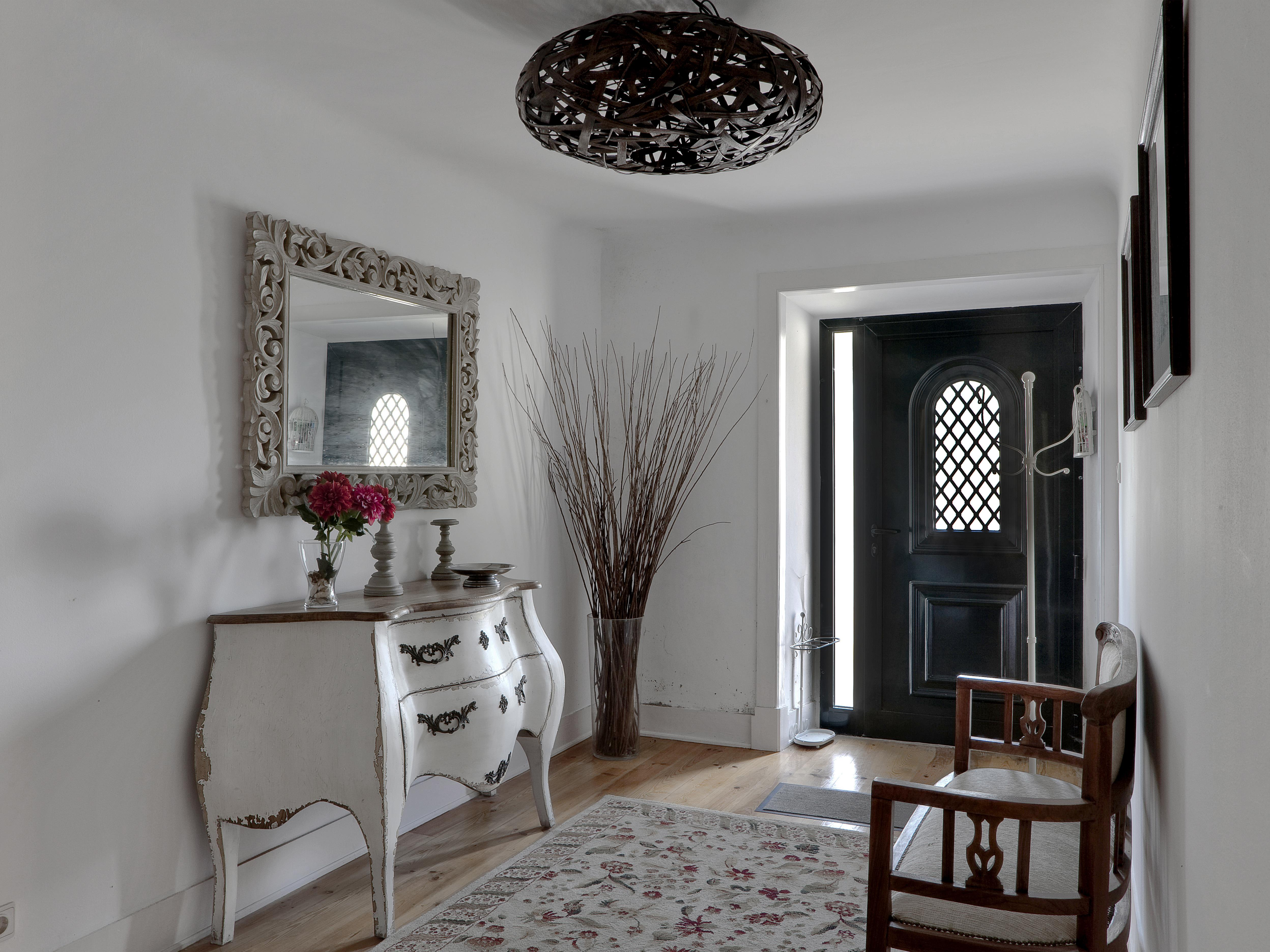 Einfamilienhaus für Verkauf beim House, 7 bedrooms, for Sale Sintra, Lissabon, 2710-578 Portugal