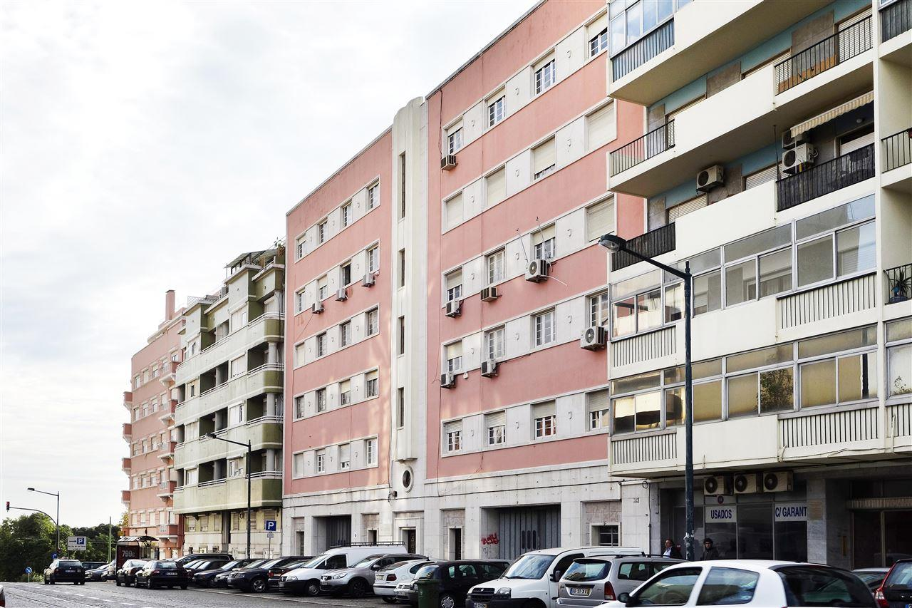 Apartment for Sale at Flat, 5 bedrooms, for Sale Lisboa, Lisboa, 1150-261 Portugal