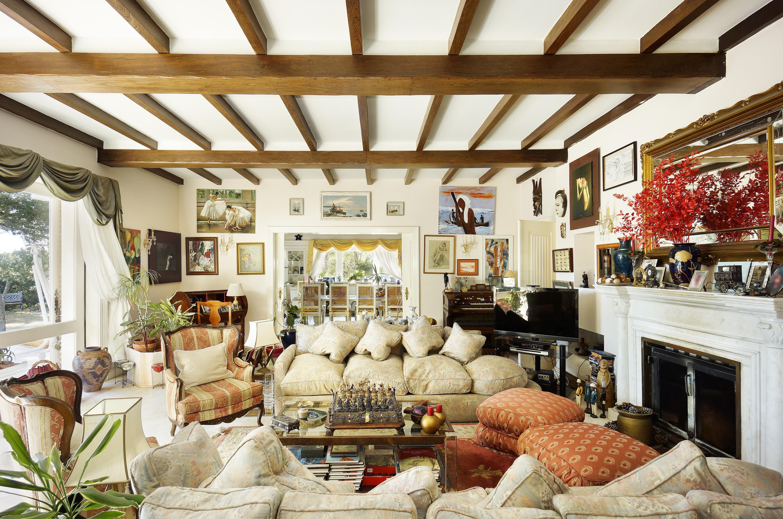 Nhà ở một gia đình vì Bán tại House, 5 bedrooms, for Sale Cascais, Lisboa, Bồ Đào Nha