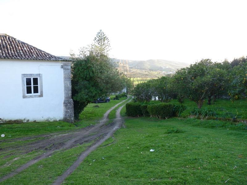 Property Of Farm, 7 bedrooms, for Sale