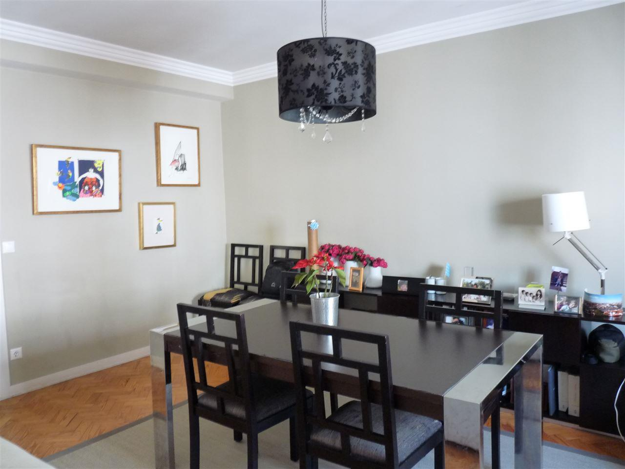 Apartment for Sale at Flat, 5 bedrooms, for Sale Oeiras, Lisboa Portugal