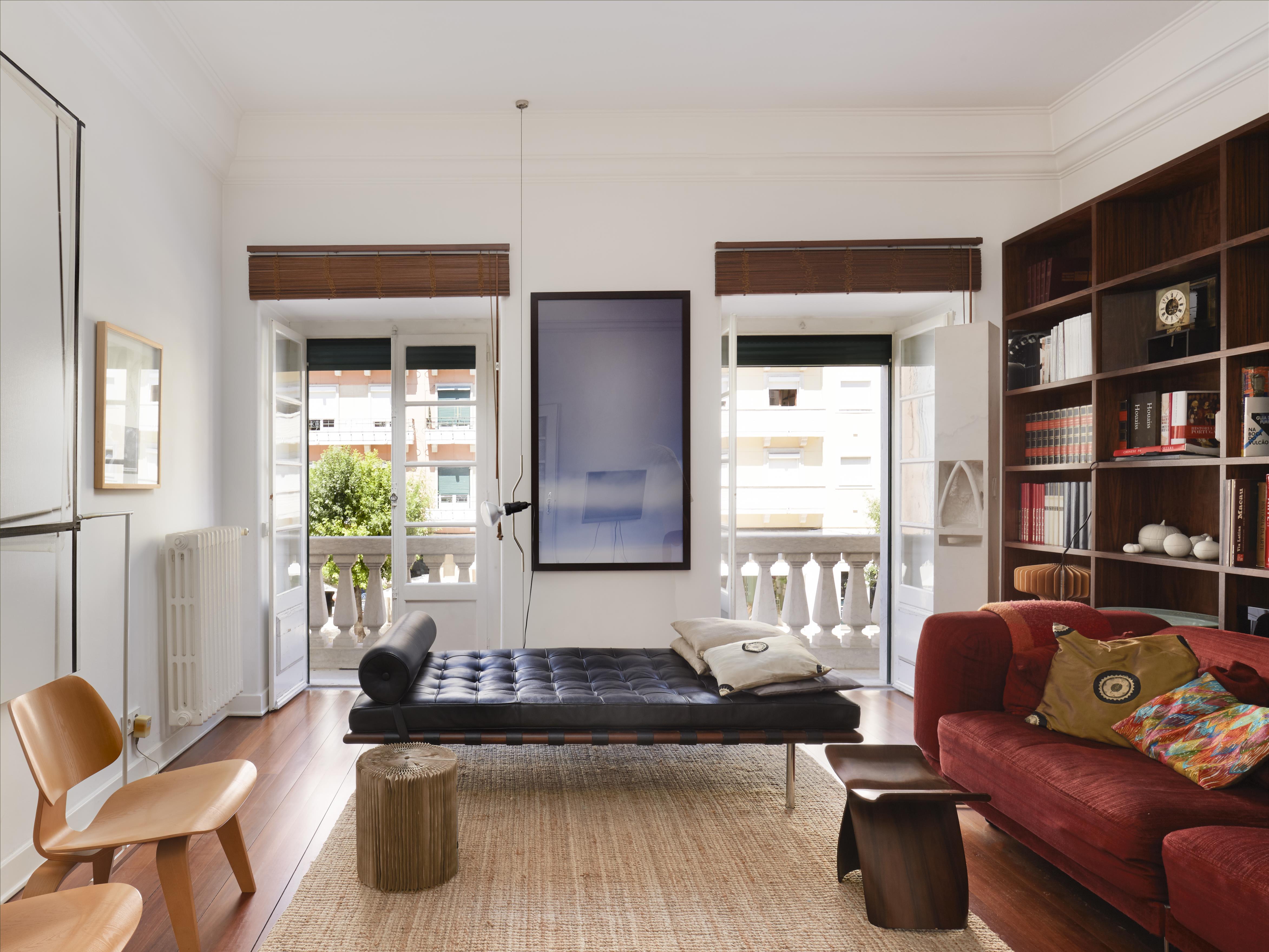 Appartamento per Vendita alle ore Flat, 3 bedrooms, for Sale Lisboa, Lisbona, - Portogallo