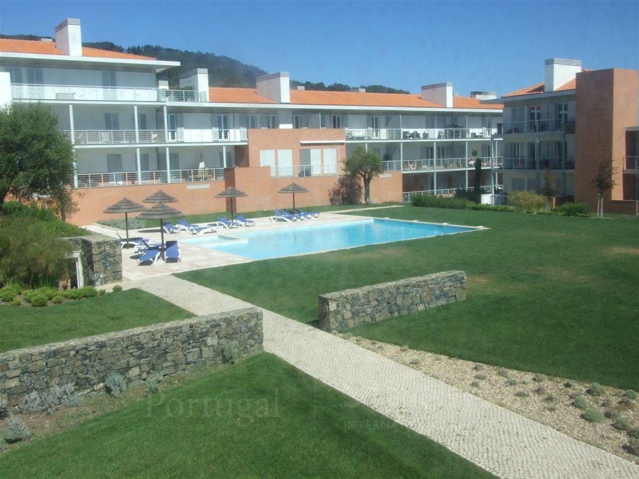 Apartamento para Venda às Flat, 3 bedrooms, for Sale Beloura, Sintra, Lisboa Portugal