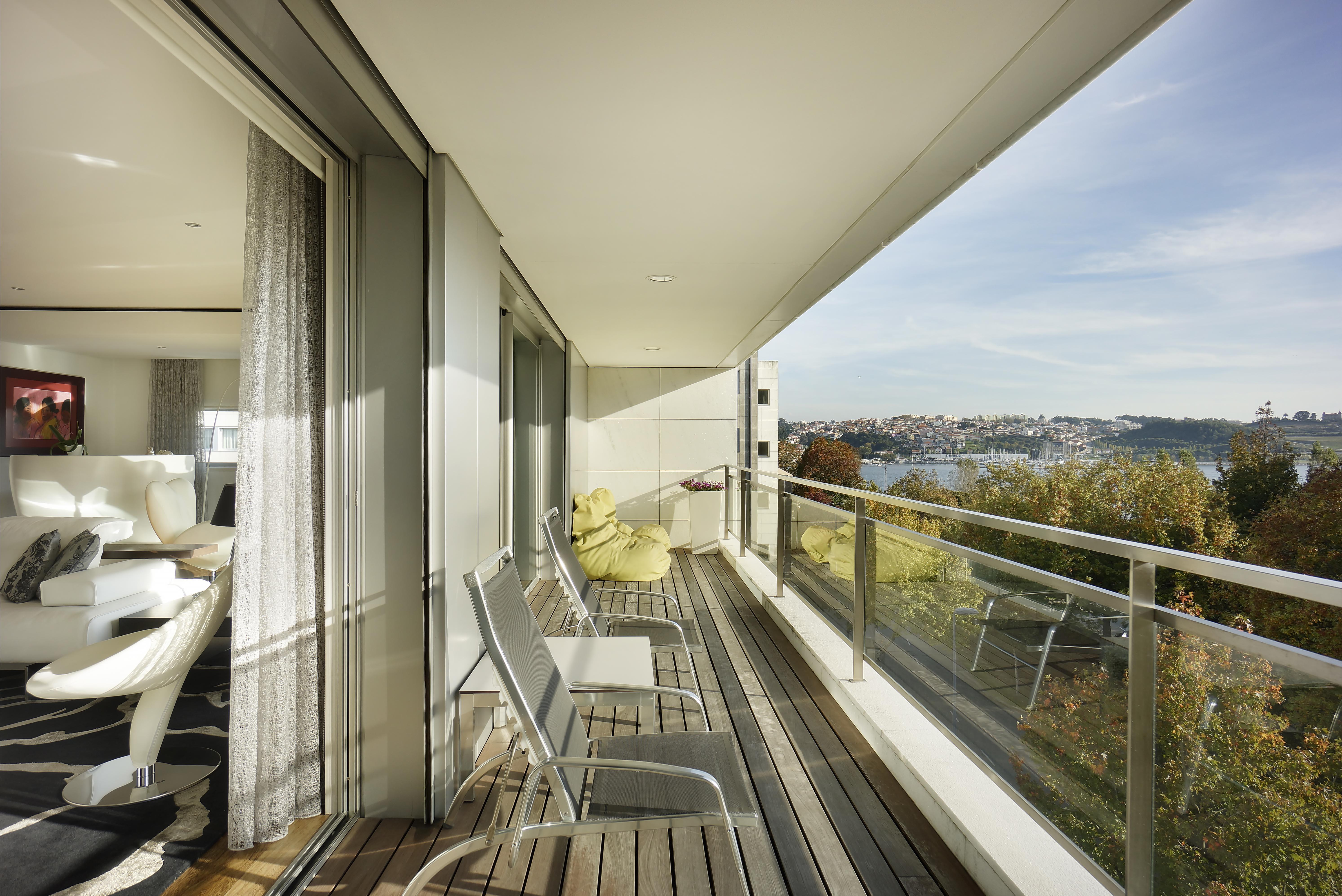 Apartment for Sale at Flat, 2 bedrooms, for Sale Porto, Porto, 4150-044 Portugal