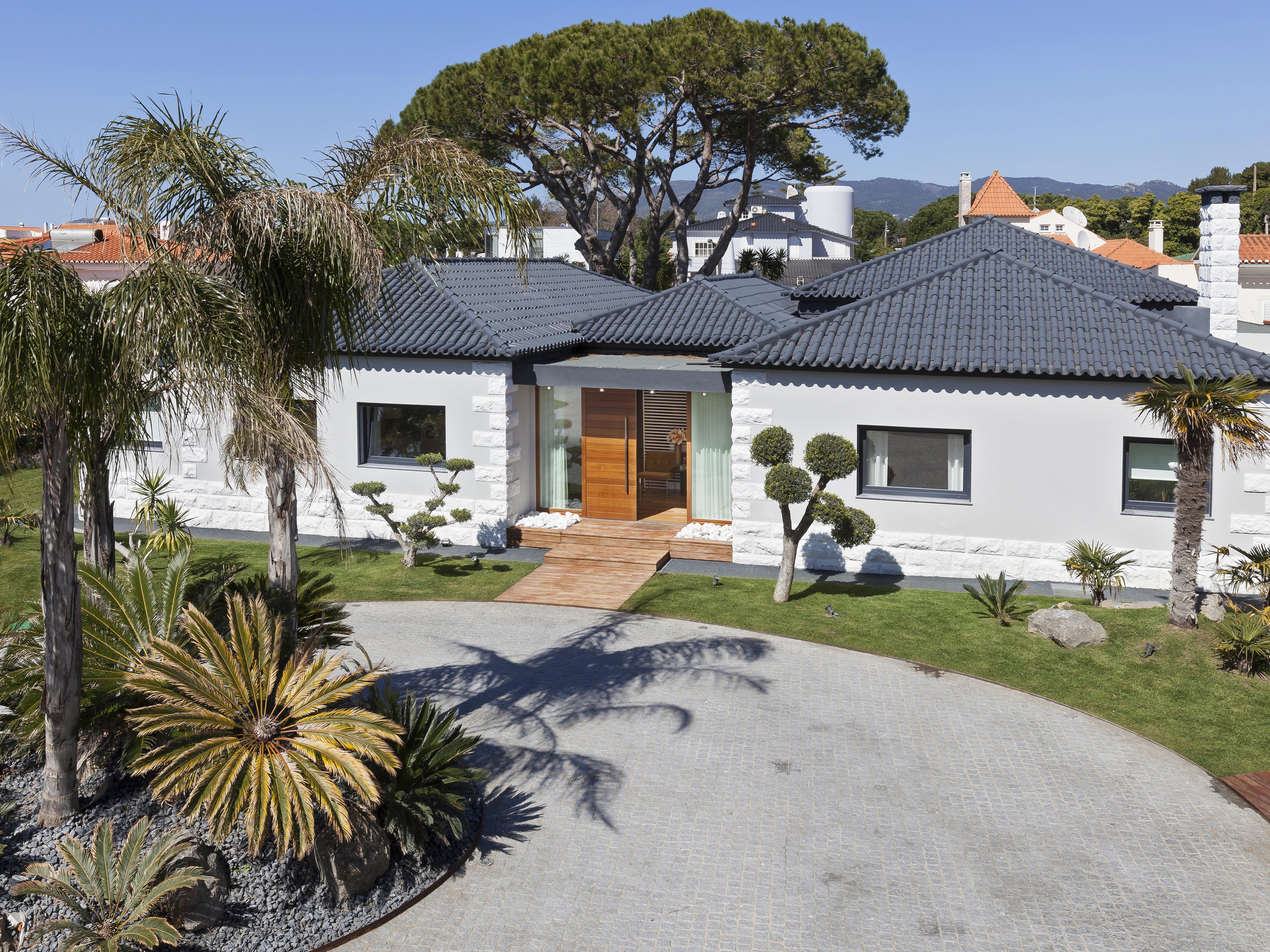 단독 가정 주택 용 매매 에 House, 5 bedrooms, for Sale Cascais, 리스보아, - 포르투갈