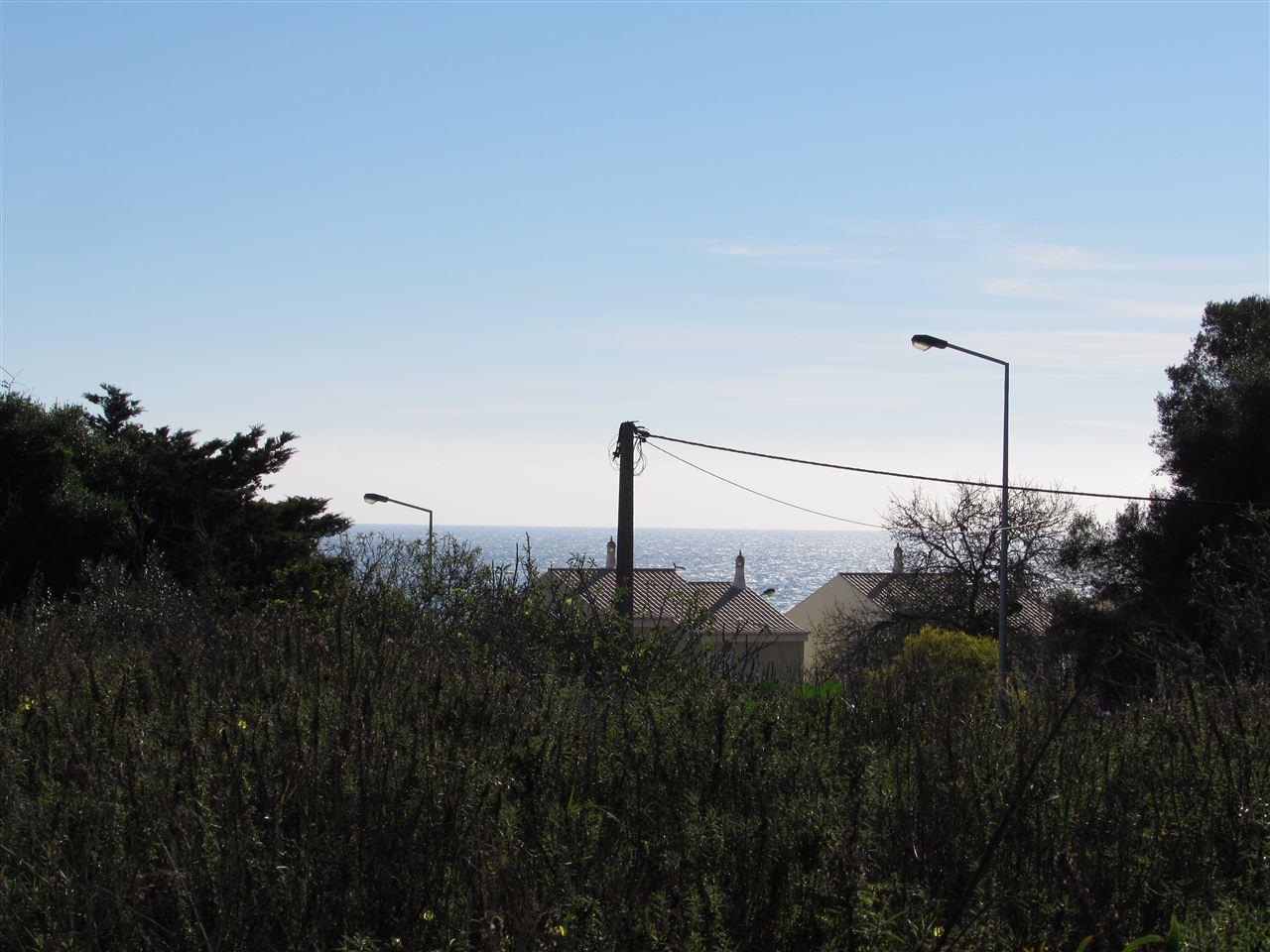 Land for Sale at Real Estate building for Sale Lagos, Algarve, 8600-184 Portugal