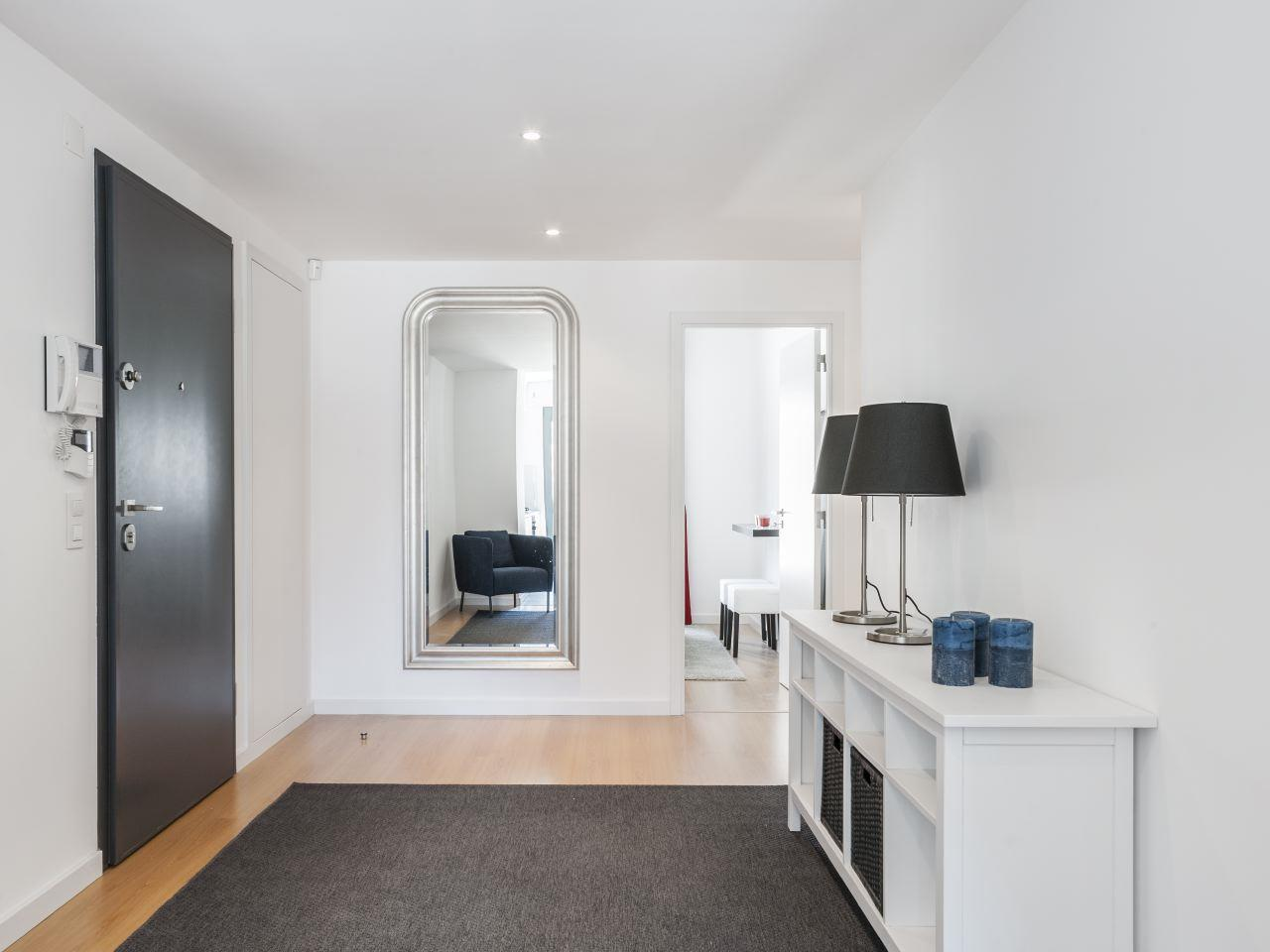 아파트 용 매매 에 Flat, 3 bedrooms, for Sale Baixa, Lisboa, 리스보아 포르투갈