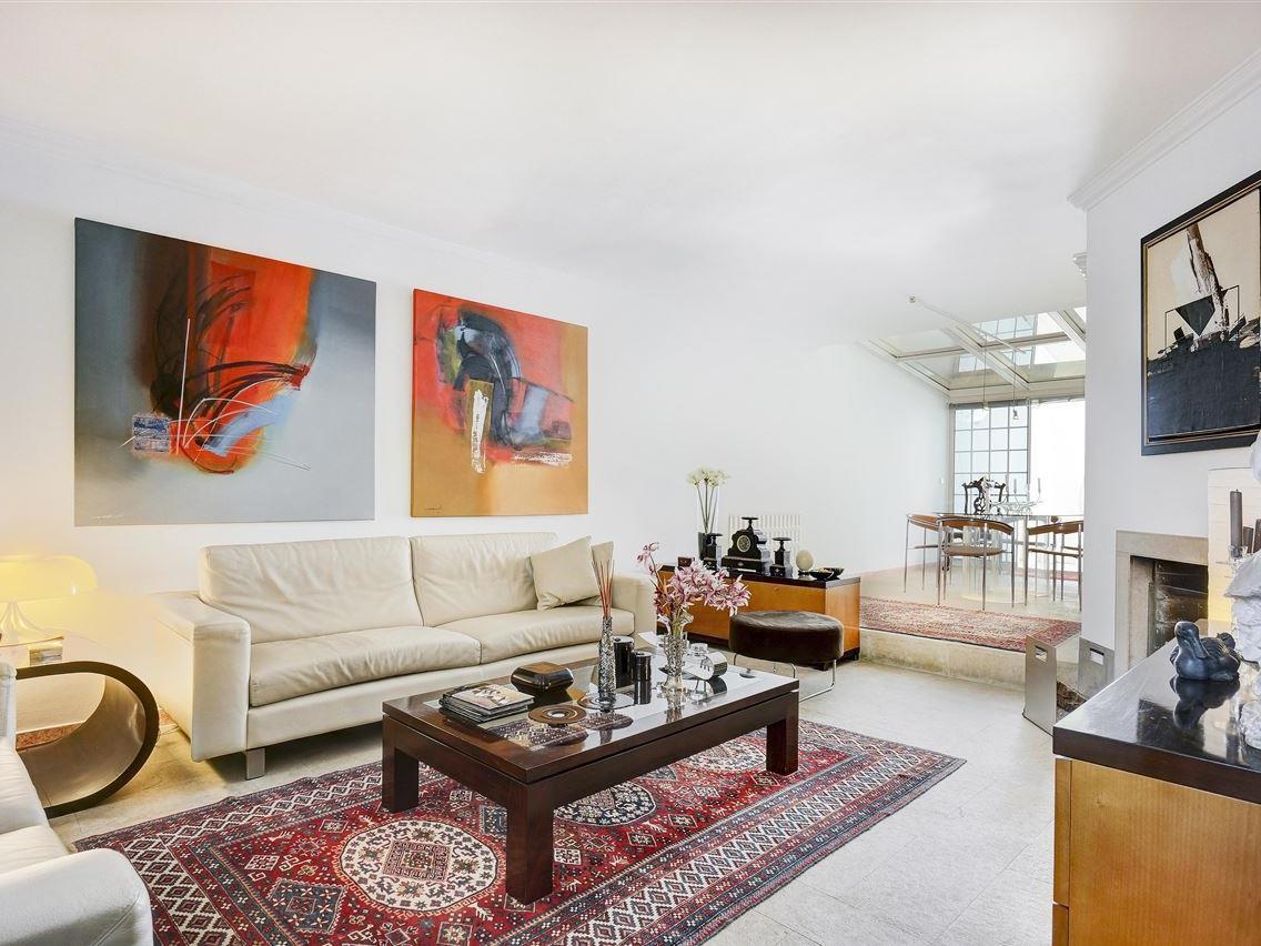단독 가정 주택 용 매매 에 House, 3 bedrooms, for Sale Lapa, Lisboa, 리스보아 포르투갈
