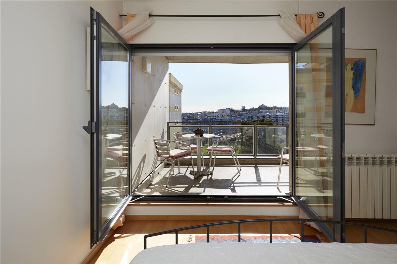 公寓 为 销售 在 Flat, 5 bedrooms, for Sale 葡京, 葡京, 1600-453 葡萄牙