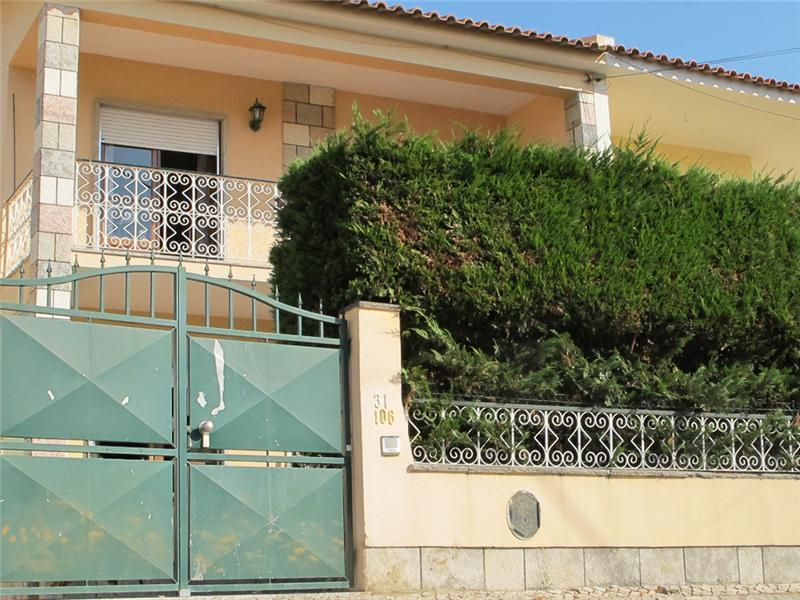 独户住宅 为 销售 在 House, 4 bedrooms, for Sale Parede, Cascais, 葡京 葡萄牙