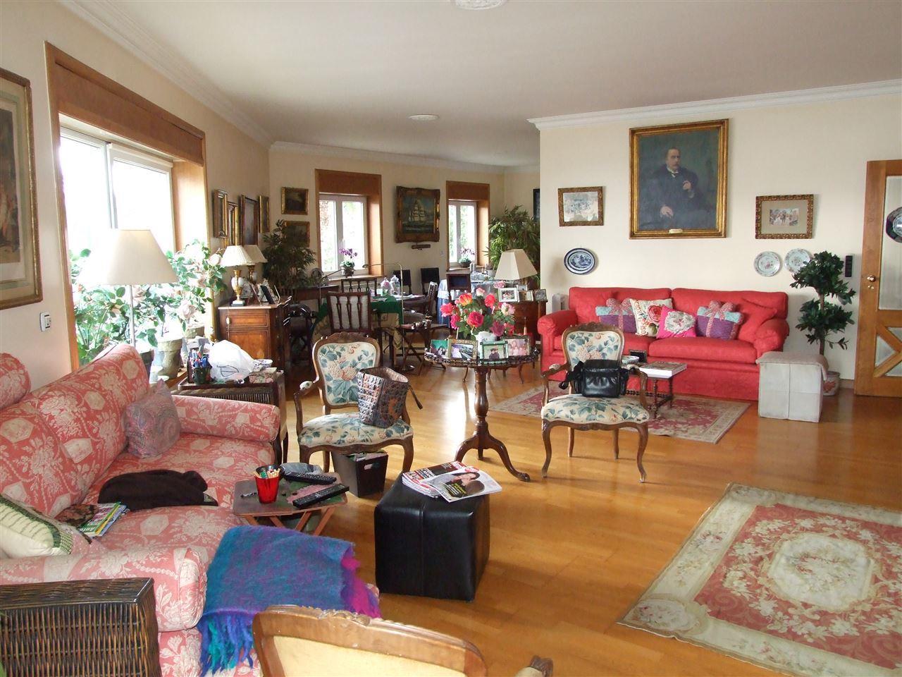 公寓 為 出售 在 Flat, 4 bedrooms, for Sale Cascais, 葡京 2765-202 葡萄牙