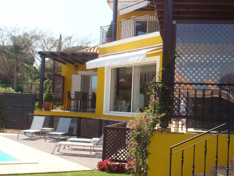 Vivienda unifamiliar por un Venta en House, 4 bedrooms, for Sale Loule, Algarve Portugal