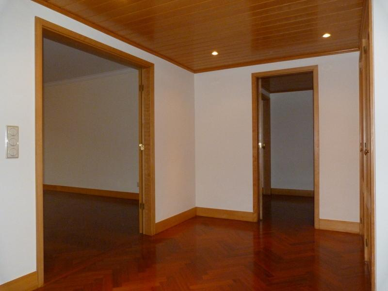 Apartamento por un Venta en Flat, 4 bedrooms, for Sale Lisboa, Lisboa Portugal