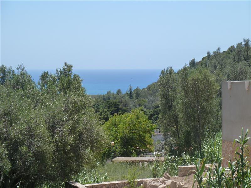 Land für Verkauf beim Real estate land for Sale Cascais, Cascais, Lissabon Portugal