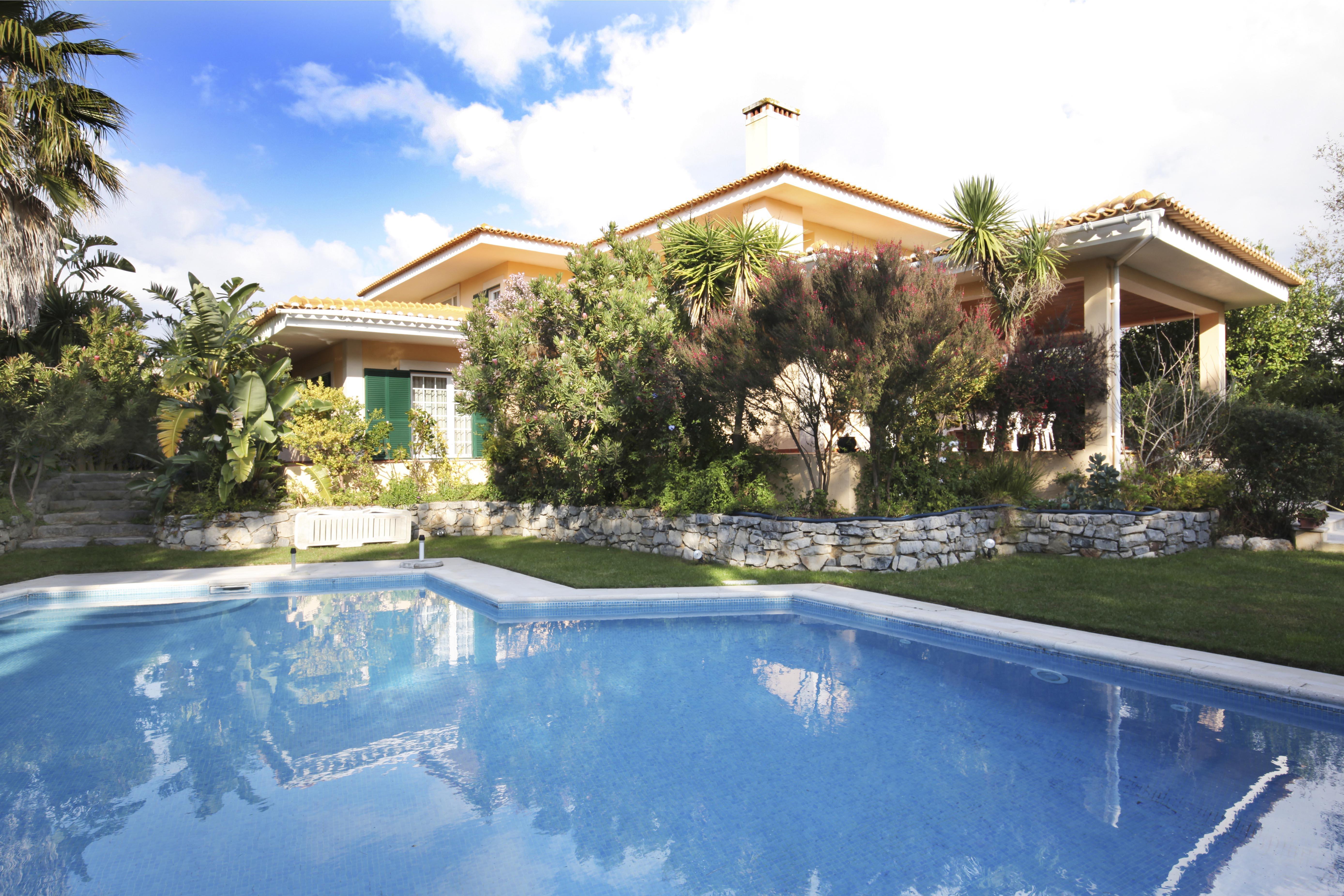 一戸建て のために 売買 アット Detached house, 4 bedrooms, for Sale Sintra, リスボン, 2710-695 ポルトガル