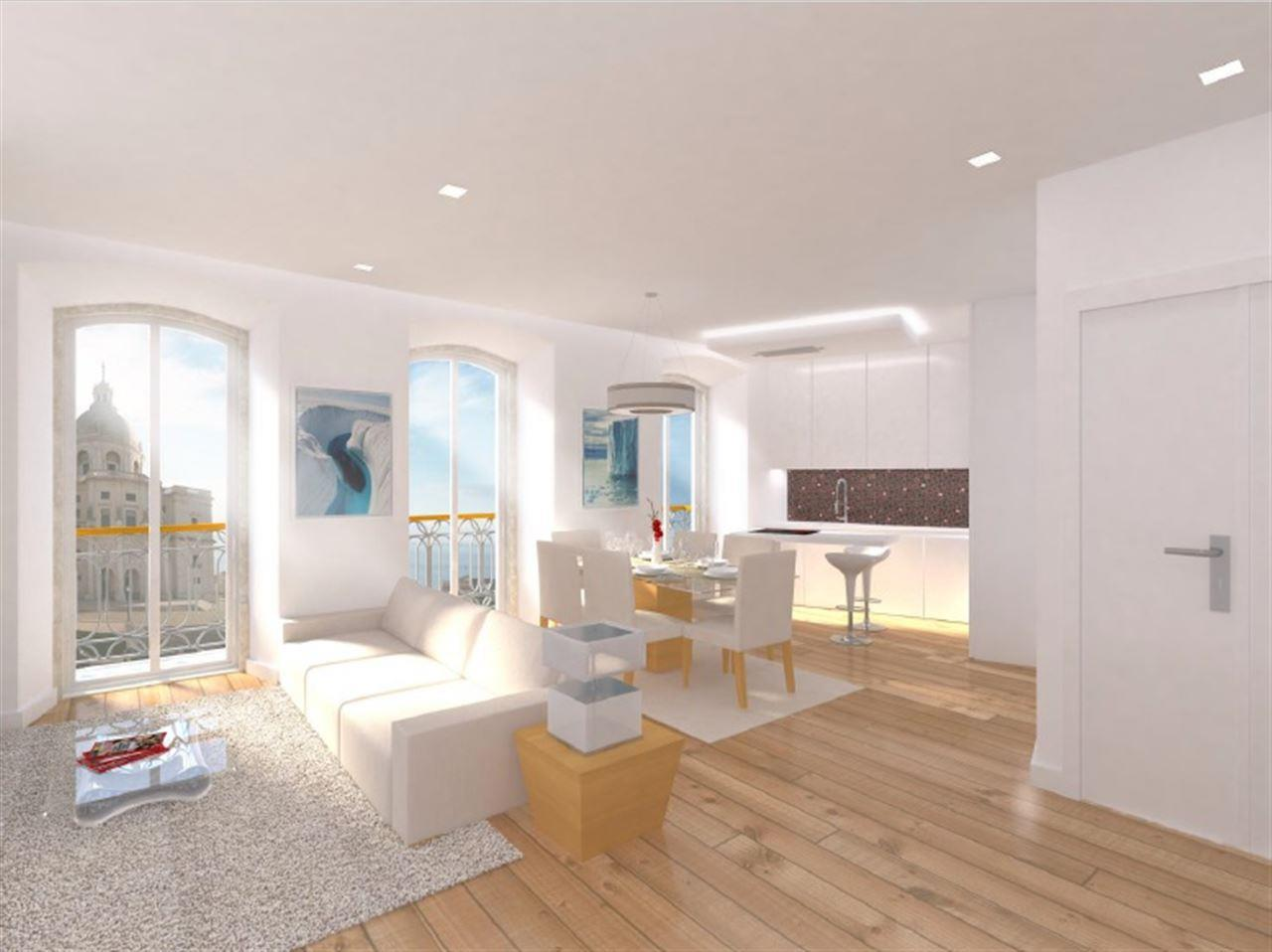公寓 為 出售 在 Flat, 2 bedrooms, for Sale Lisboa, 葡京, 1100-471 葡萄牙