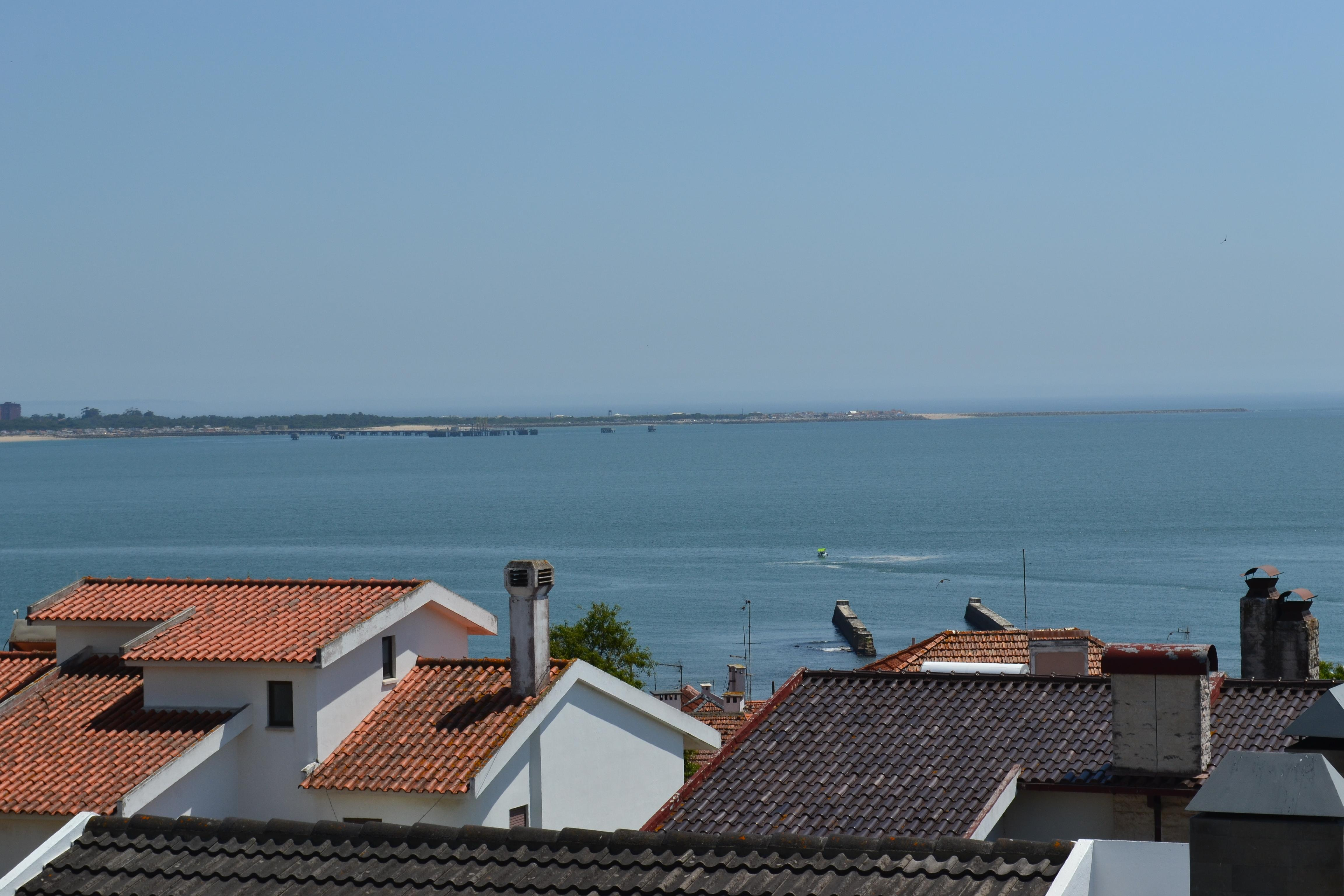 Single Family Home for Sale at House, 4 bedrooms, for Sale Oeiras, Lisboa, Portugal