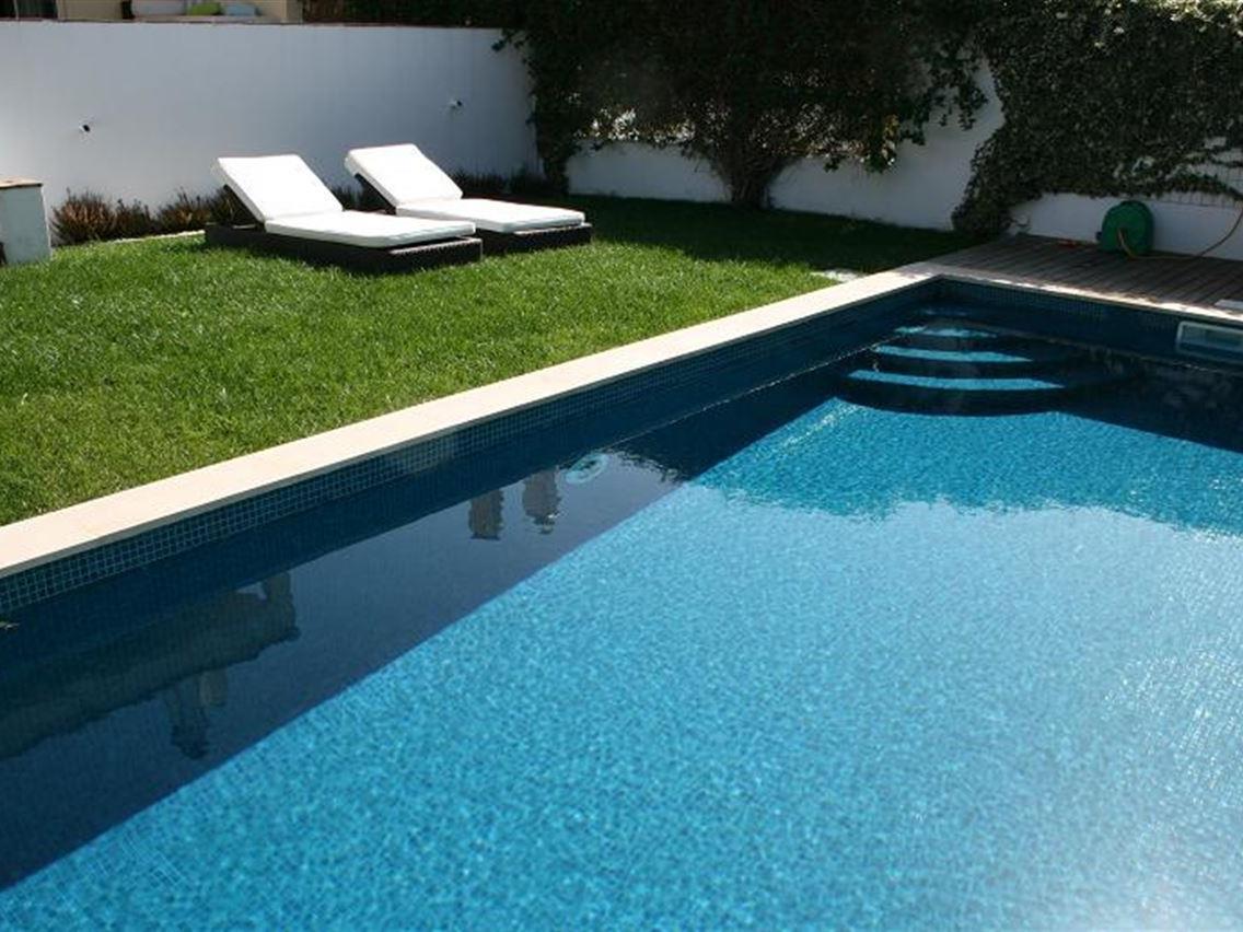 独户住宅 为 销售 在 House, 3 bedrooms, for Sale Beloura, Sintra, 葡京 葡萄牙