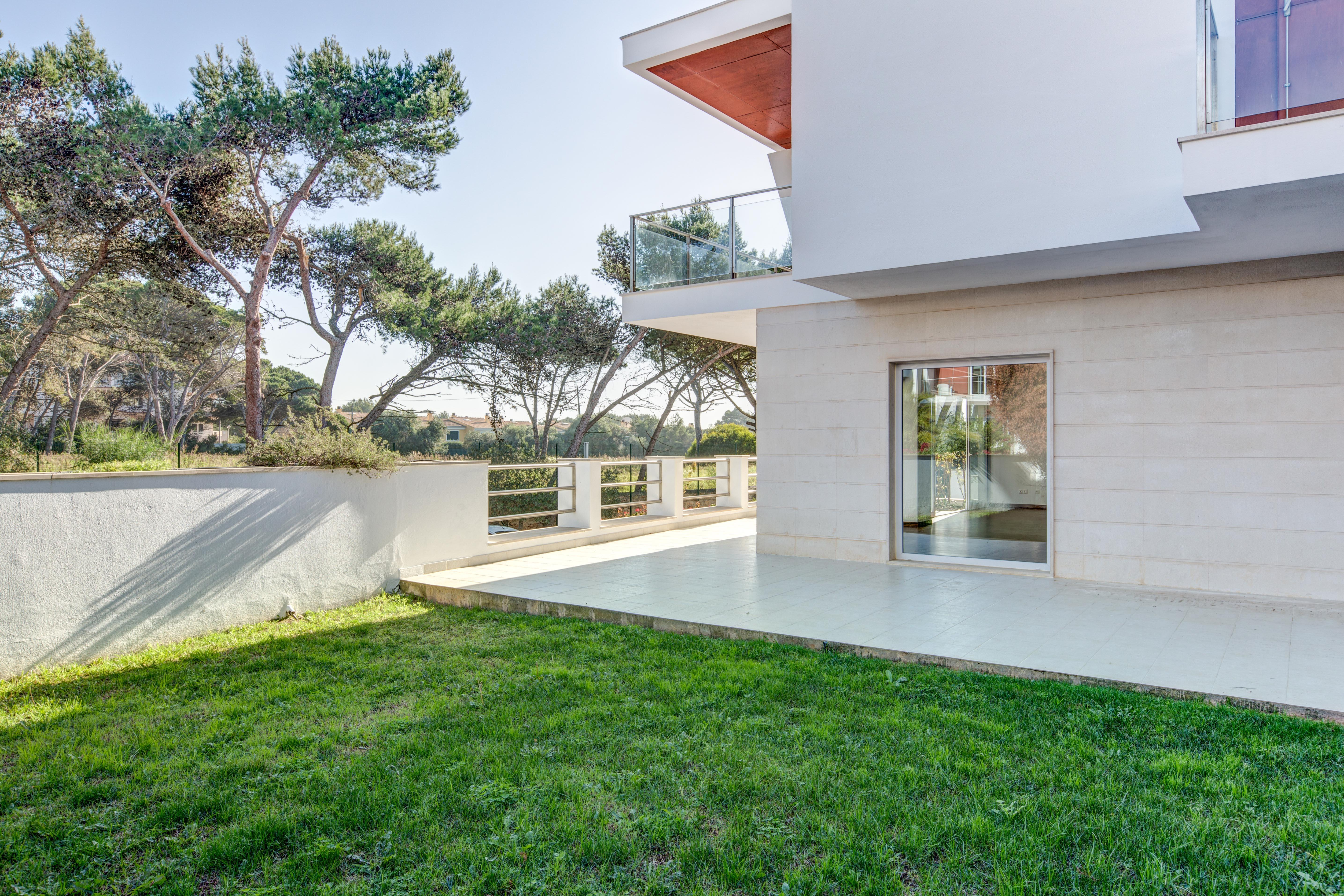 Single Family Home for Sale at House, 4 bedrooms, for Sale Cascais, Lisboa, - Portugal