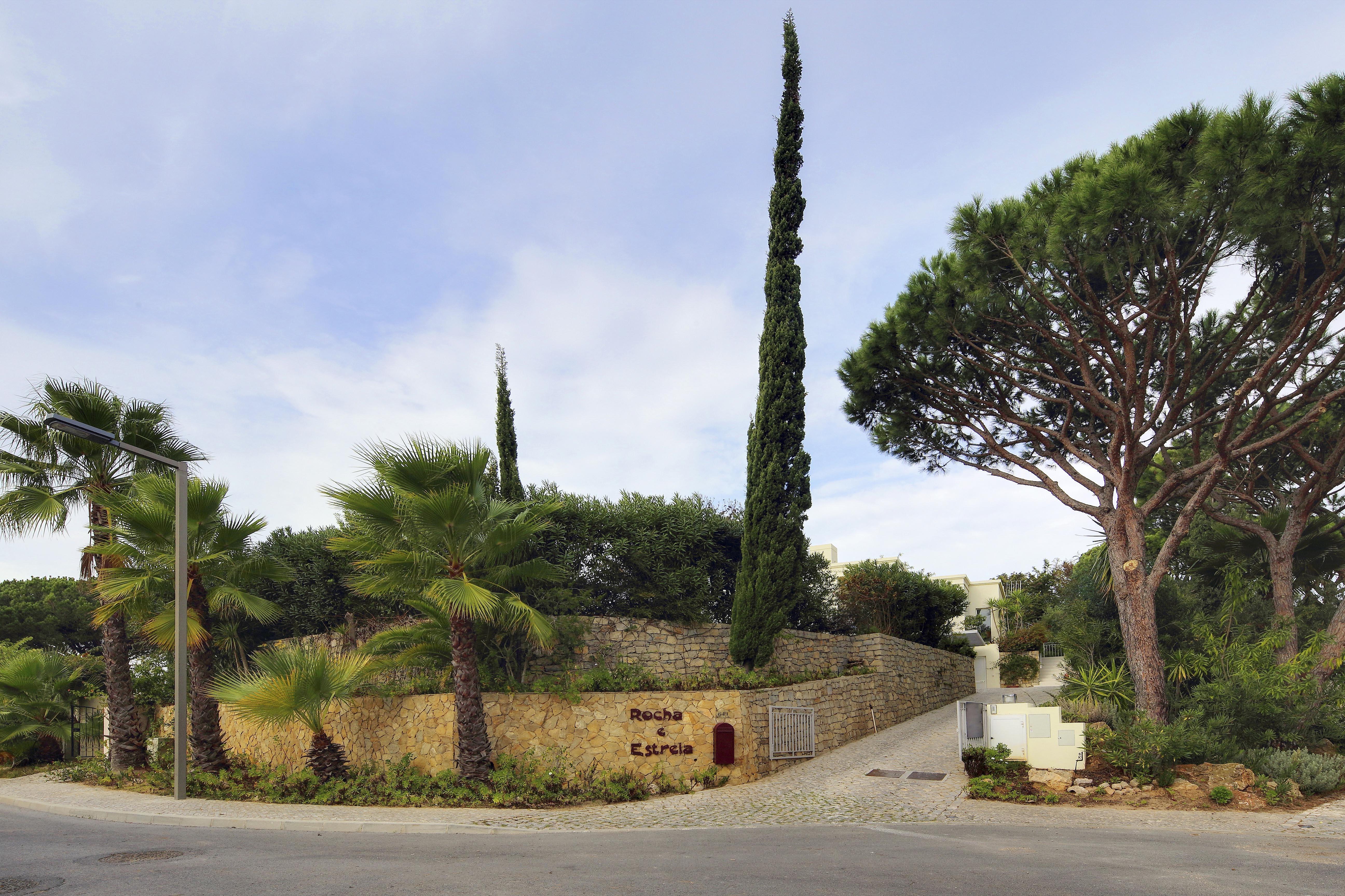 Villa per Vendita alle ore Detached house, 3 bedrooms, for Sale Loule, Algarve, 8135- Portogallo
