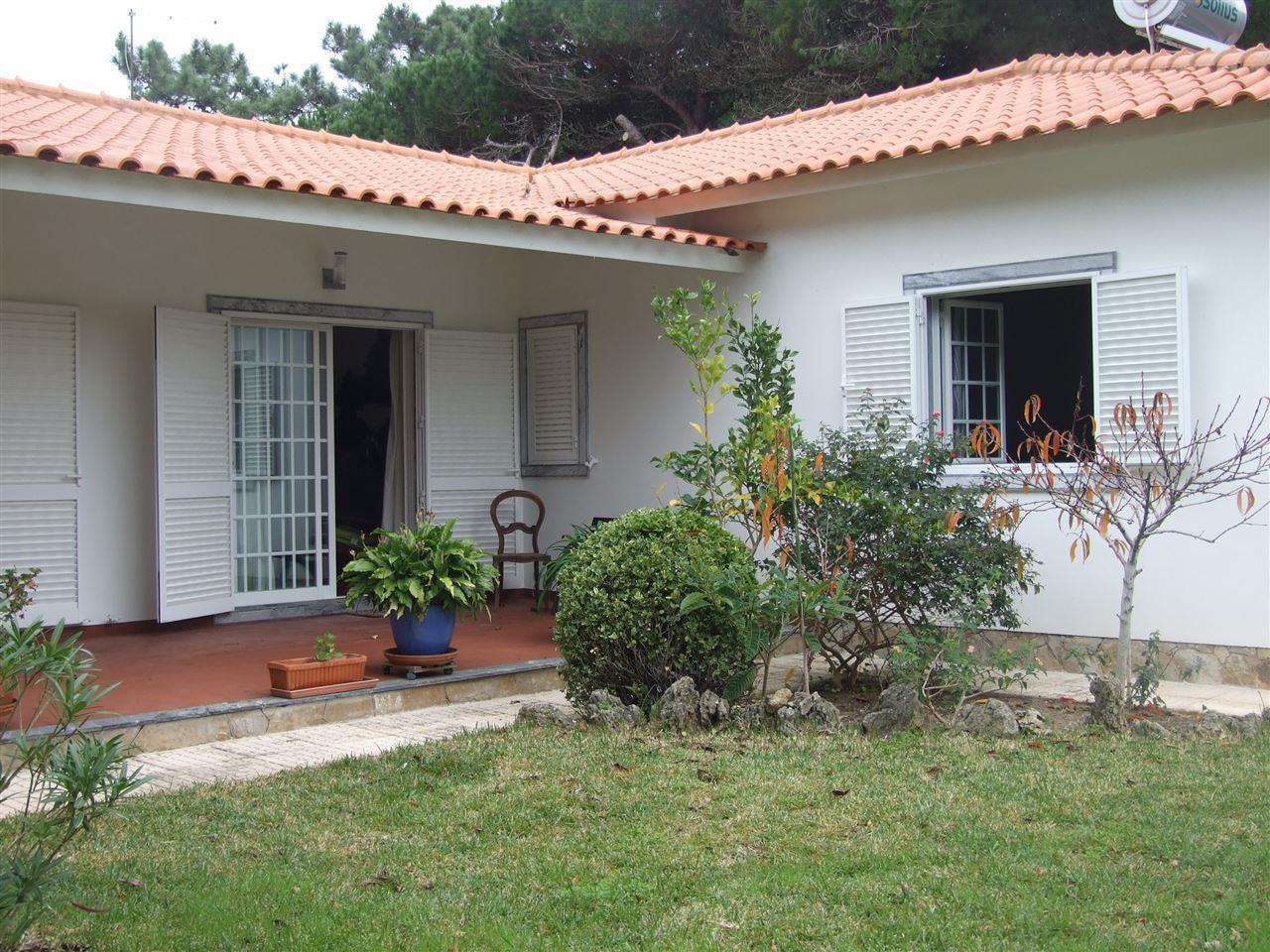 Moradia para Venda às House, 3 bedrooms, for Sale Sintra, Lisboa Portugal