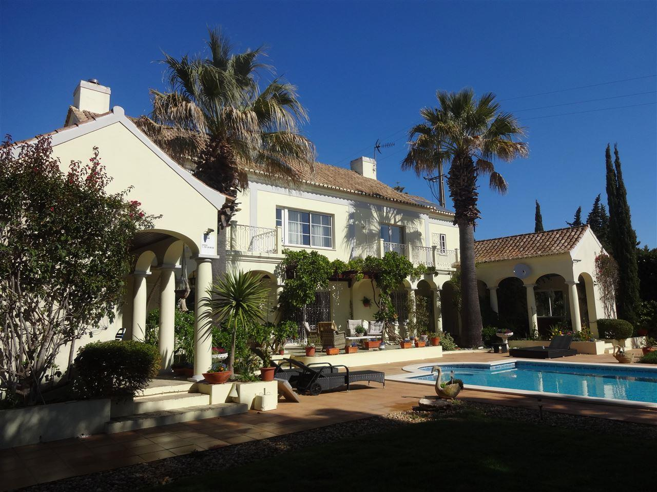 Single Family Home for Sale at Detached house, 4 bedrooms, for Sale Lagos, Algarve, Portugal