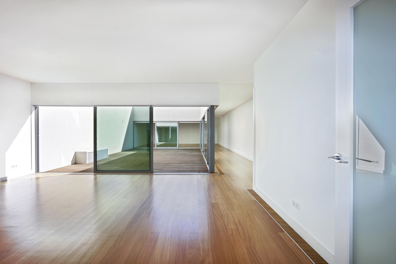 Casa Unifamiliar por un Venta en Terraced house, 4 bedrooms, for Sale Porto, Porto - Portugal