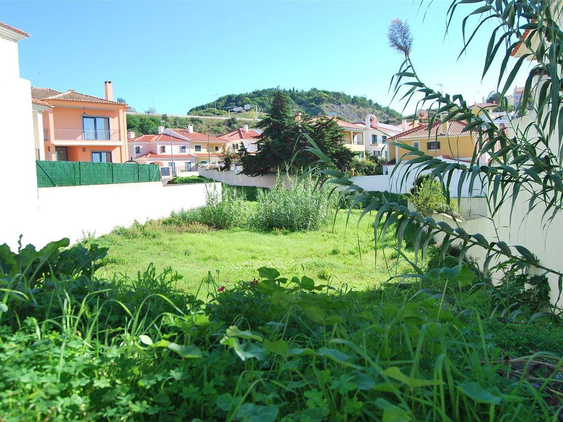 Land for Sale at Real estate land for Sale Oeiras, Lisboa Portugal