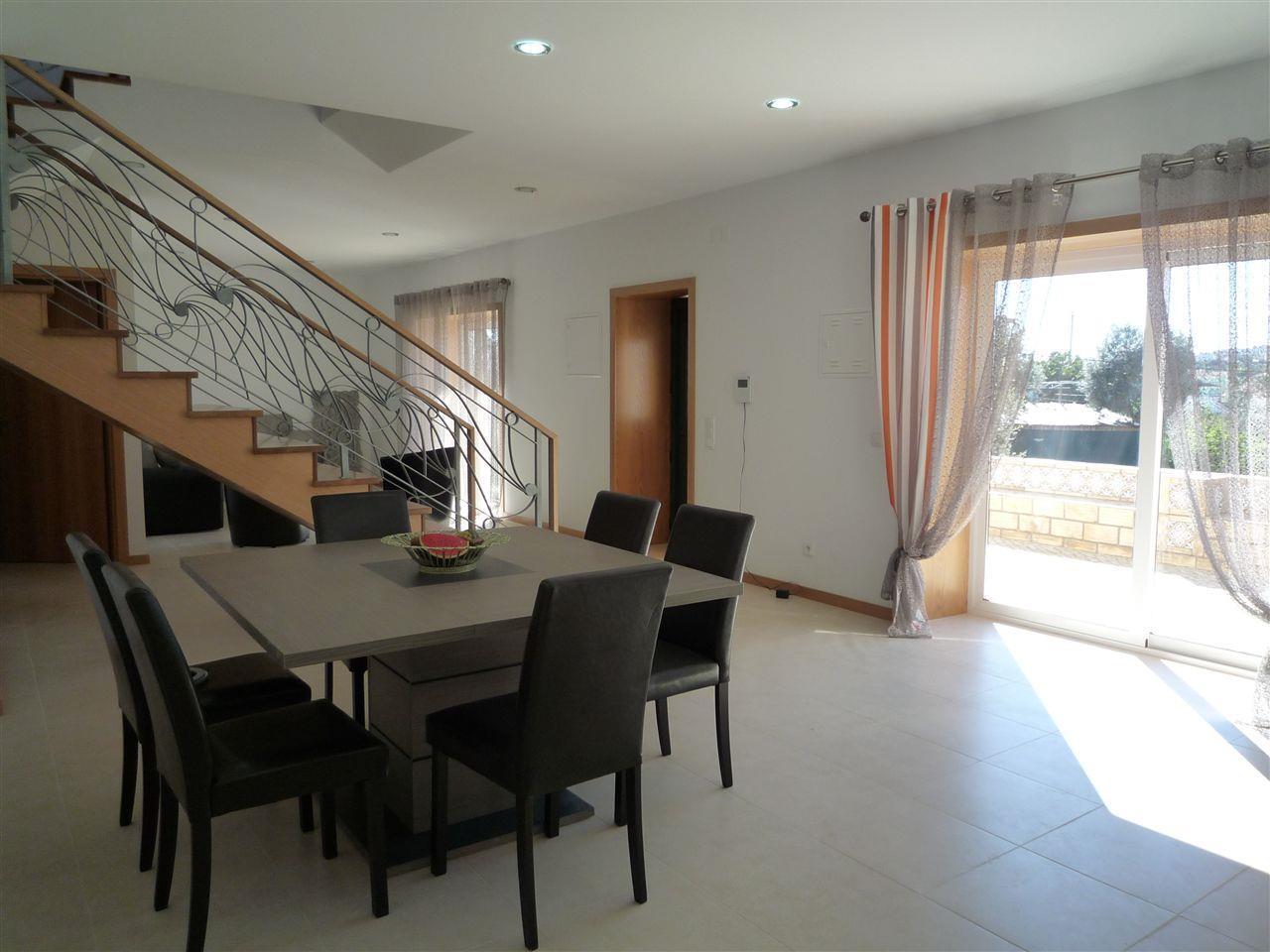 Granjas / Hacienda / Platanción por un Venta en Small Farm, 4 bedrooms, for Sale Albufeira, Algarve Portugal