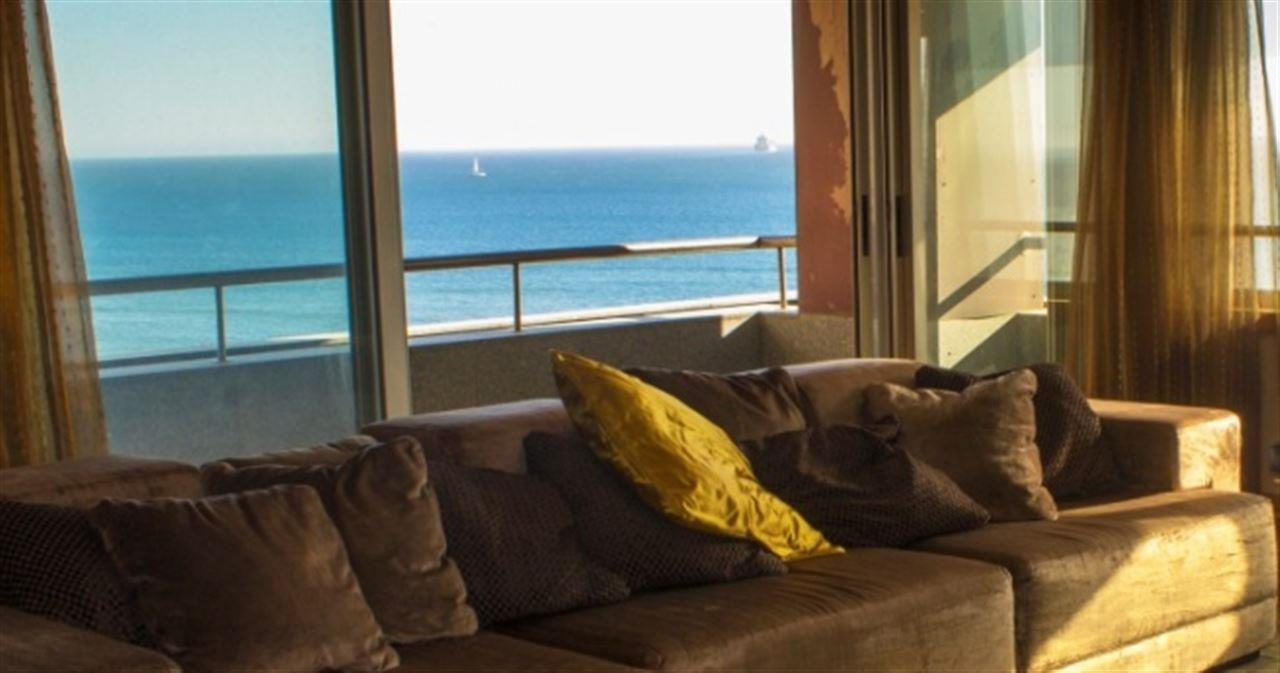 Apartment for Sale at Flat, 5 bedrooms, for Sale Matosinhos, Porto, 4450-257 Portugal