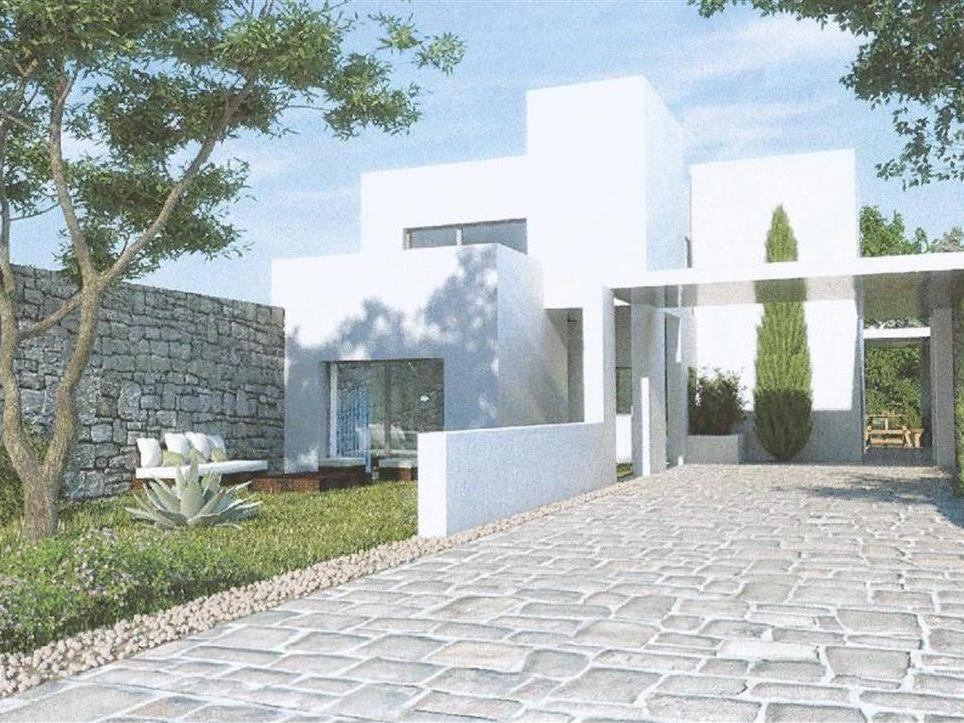 Moradia para Venda às Semi-detached house, 4 bedrooms, for Sale Loule, Algarve Portugal