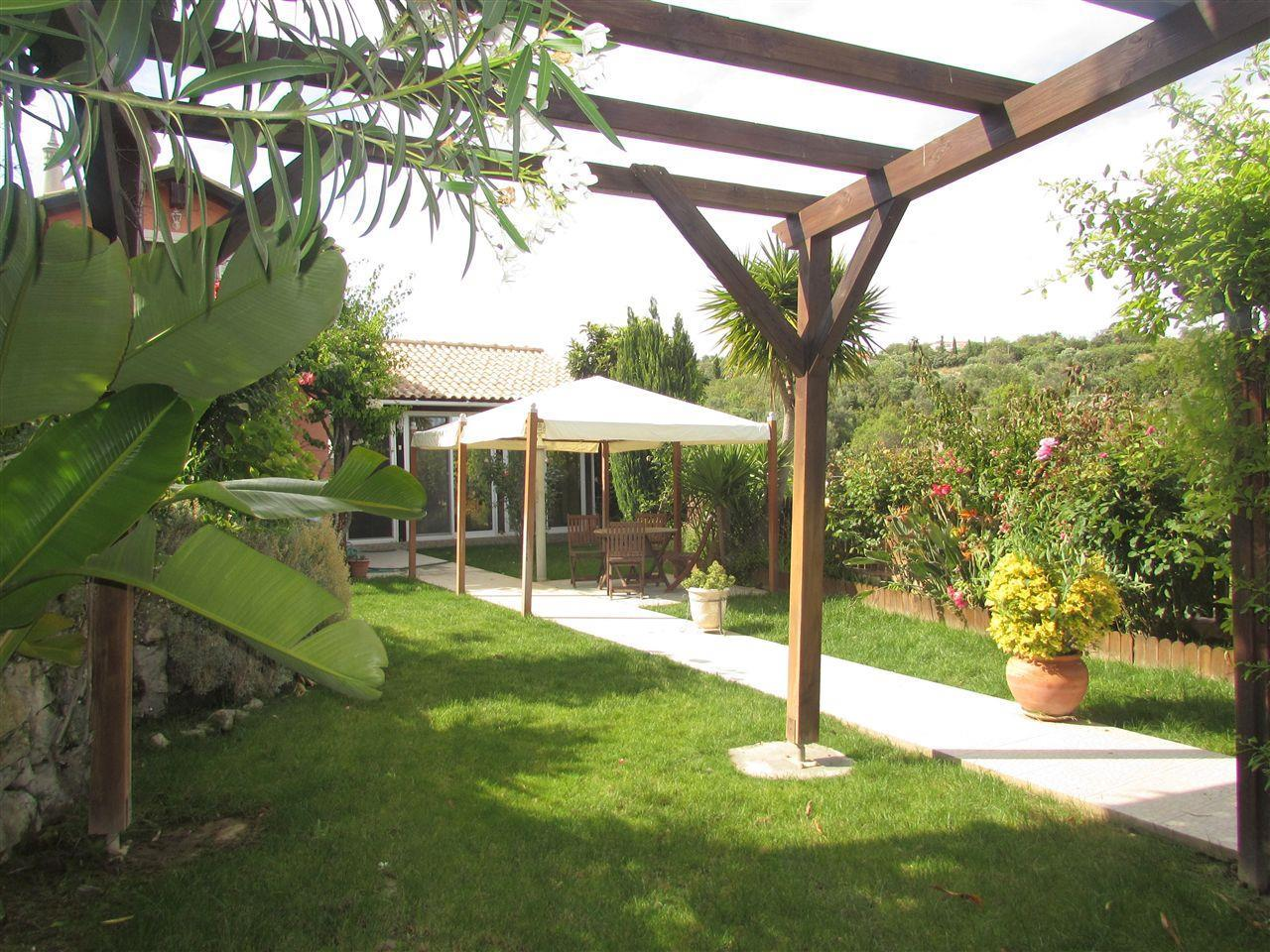 Single Family Home for Sale at Detached house, 2 bedrooms, for Sale Faro, Algarve Portugal