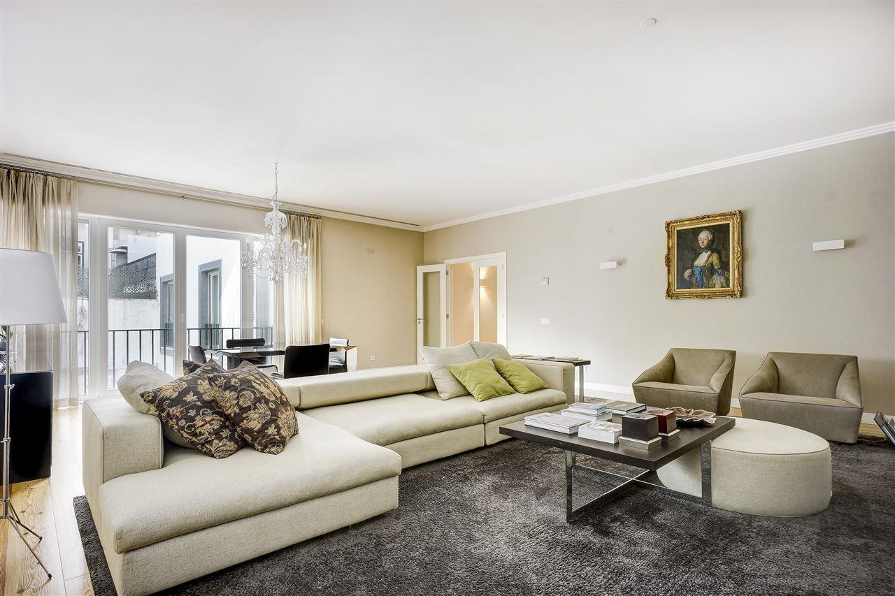 Apartment for Sale at Flat, 3 bedrooms, for Sale Lisboa, Lisboa, 1200-169 Portugal