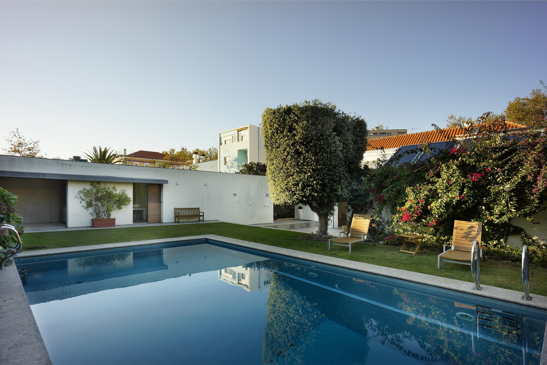 Nhà ở một gia đình vì Bán tại House, 6 bedrooms, for Sale Porto, Porto, - Bồ Đào Nha