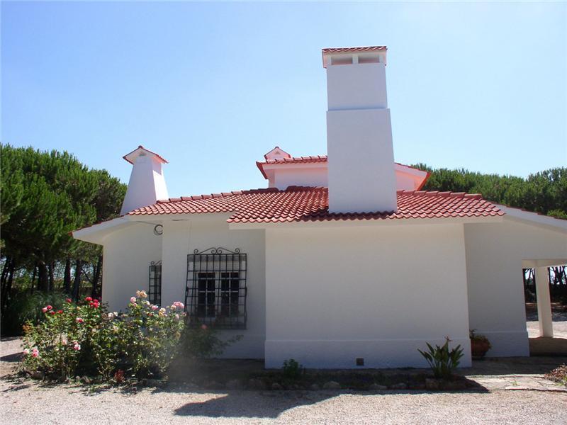 Tek Ailelik Ev için Satış at House, 3 bedrooms, for Sale Sintra, Sintra, Lisboa Portekiz